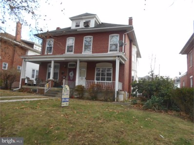 1606 Penn Avenue, Wyomissing, PA 19610 - MLS#: 1002299090