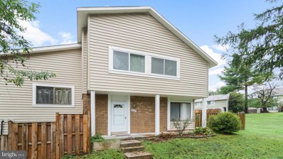 18631 Nutmeg Place, Germantown, MD 20874 - MLS#: 1002299094