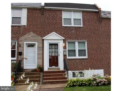 1615 Ashurst Road, Philadelphia, PA 19151 - MLS#: 1002299104