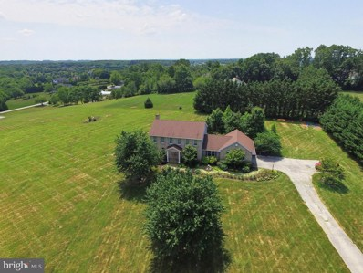 3003 Zack Drive, Mount Airy, MD 21771 - #: 1002299156