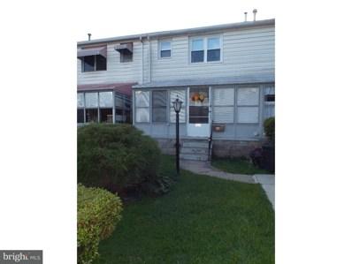 463 Andrews Avenue, Glenolden, PA 19036 - #: 1002299162