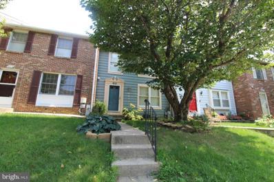 4315 Thistlewood Terrace, Burtonsville, MD 20866 - MLS#: 1002299176