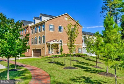 15406 Littleton Place, Springdale, MD 20774 - MLS#: 1002299246