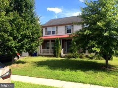 10739 Constitution Drive, Waldorf, MD 20603 - MLS#: 1002299258