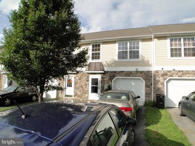 90 Pony Circle, Martinsburg, WV 25405 - #: 1002299330