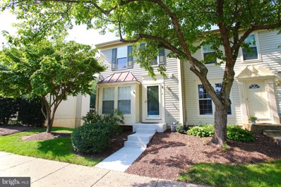 9781 Mock Orange Court, Manassas, VA 20110 - #: 1002299364