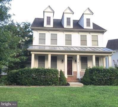 12101 Pelham Court, Waldorf, MD 20602 - MLS#: 1002299406