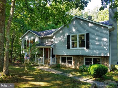12814 Plantation Drive, Spotsylvania, VA 22551 - MLS#: 1002299416