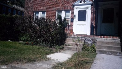 700 Cold Spring Lane, Baltimore, MD 21212 - #: 1002299444