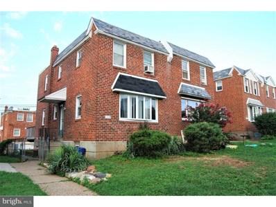 1719 Guilford Street, Philadelphia, PA 19111 - MLS#: 1002299472