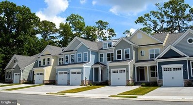 20033 Bluff Point Drive UNIT 3E, Millsboro, DE 19966 - #: 1002299558