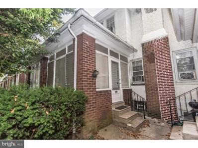 5838 N Fairhill Street, Philadelphia, PA 19120 - MLS#: 1002299652