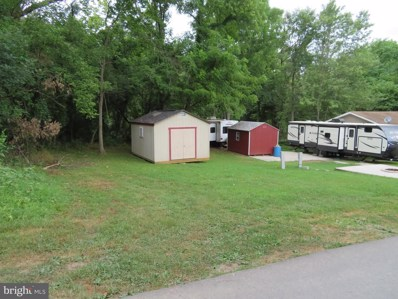 Neverglades Avenue, Falling Waters, WV 25419 - MLS#: 1002299654