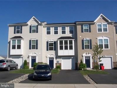 209 Tulip Lane, Gilbertsville, PA 19525 - MLS#: 1002299660