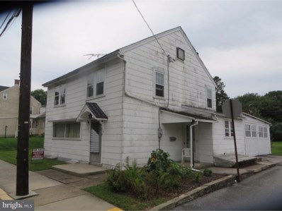 89 S Whiteoak Street, Kutztown, PA 19530 - MLS#: 1002299684