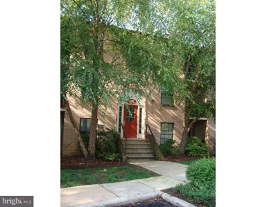 633 Washington Place UNIT 633, Chesterbrook, PA 19087 - MLS#: 1002299698