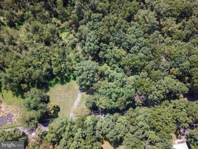 518 Proposed Avenue, Franklinville, NJ 08322 - MLS#: 1002299810