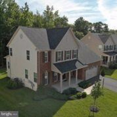 10600 Long Leaf Lane, Waldorf, MD 20603 - #: 1002299860
