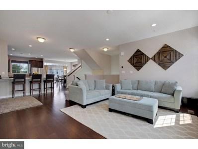 29137 Hickory Lane, Langhorne, PA 19047 - MLS#: 1002299880