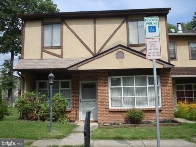 1241 Suzann Drive, Warrington, PA 18976 - MLS#: 1002299980
