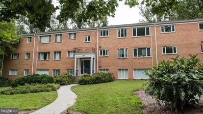 10513 Montrose Avenue UNIT 3, Bethesda, MD 20814 - #: 1002299988