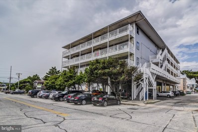 6 127TH Street UNIT 403, Ocean City, MD 21842 - #: 1002300036