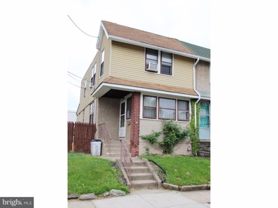 12 N Penn Street, Clifton Heights, PA 19018 - #: 1002300228