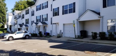 3805 Harbor Road, Chesapeake Beach, MD 20732 - MLS#: 1002300292