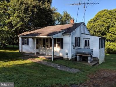 55 Little Church Lane, Madison, VA 22727 - #: 1002300294