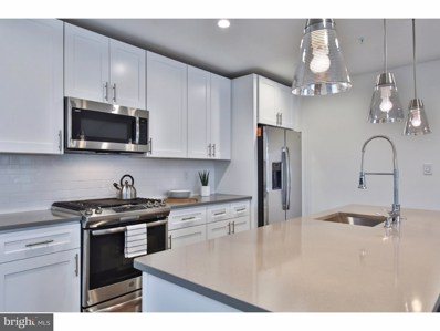1115 Germantown Avenue UNIT A, Philadelphia, PA 19123 - MLS#: 1002300304