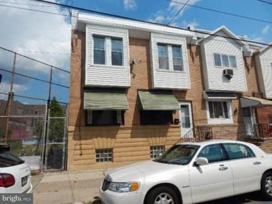 2525 S 5TH Street, Philadelphia, PA 19148 - MLS#: 1002300342