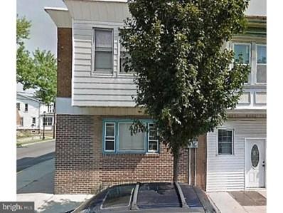 2001 Woodlynne Avenue, Oaklyn, NJ 08107 - #: 1002300534