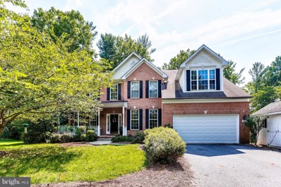 2806 Saint Johns Lane, Ellicott City, MD 21042 - MLS#: 1002302122