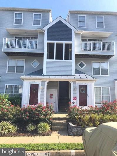 11751 Tolson Place UNIT 302, Woodbridge, VA 22192 - MLS#: 1002302132