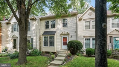 20104 Seabreeze Court, Germantown, MD 20874 - MLS#: 1002302162