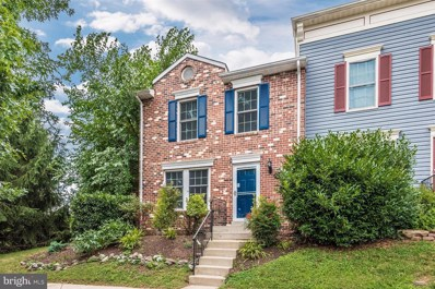 2240 Palace Green Terrace W, Frederick, MD 21702 - MLS#: 1002302196