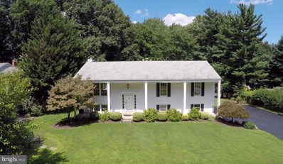 21 Clearwater Court, Damascus, MD 20872 - MLS#: 1002302200