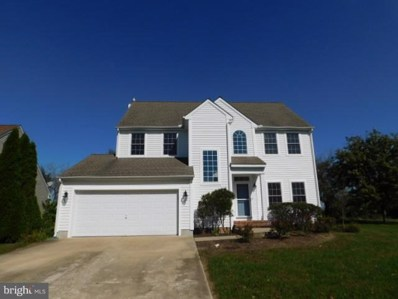8812 Roundhouse Circle, Easton, MD 21601 - MLS#: 1002302224