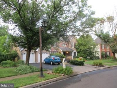237 Norsam Drive, Langhorne, PA 19047 - MLS#: 1002302240