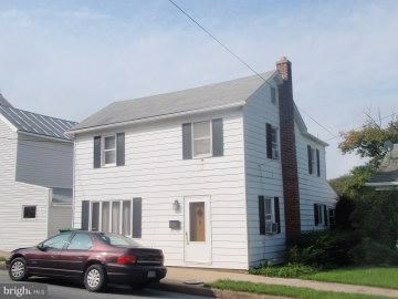 603 S Railroad Street, Myerstown, PA 17067 - MLS#: 1002302256