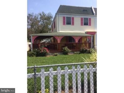 2410 Liberator Street, Levittown, PA 19057 - MLS#: 1002302280