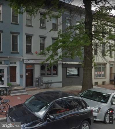 1412 9TH Street NW, Washington, DC 20001 - MLS#: 1002302316