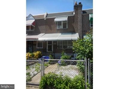 3606 Belgrade Street, Philadelphia, PA 19134 - MLS#: 1002302366