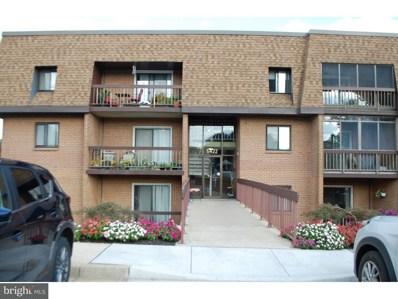 5422 Valley Green Drive UNIT A3, Wilmington, DE 19808 - MLS#: 1002302410