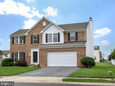 125 Walnut Street, Ridgely, MD 21660 - #: 1002302512