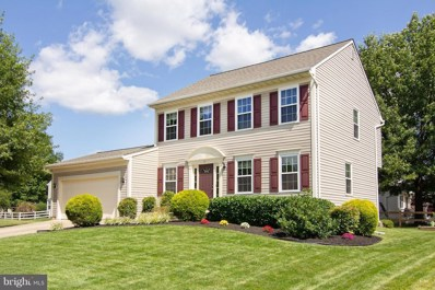 21 Golden Eagle Court, Westminster, MD 21158 - #: 1002302616