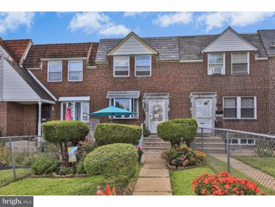 7804 Williams Avenue, Philadelphia, PA 19150 - MLS#: 1002302734