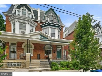 217 E Durham Street, Philadelphia, PA 19119 - MLS#: 1002302766