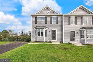 126 Skyview Circle, Hanover, PA 17331 - MLS#: 1002302774