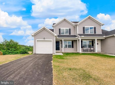 146 Skyview Circle, Hanover, PA 17331 - MLS#: 1002302826
